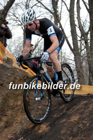 Deutsche Radcross Meisterschaft Borna 2015_0178