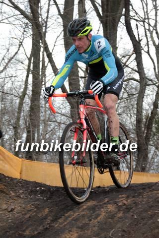 Deutsche Radcross Meisterschaft Borna 2015_0179