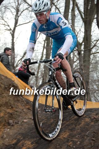 Deutsche Radcross Meisterschaft Borna 2015_0181