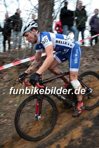 Deutsche Radcross Meisterschaft Borna 2015_0182