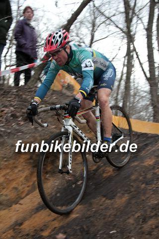 Deutsche Radcross Meisterschaft Borna 2015_0183