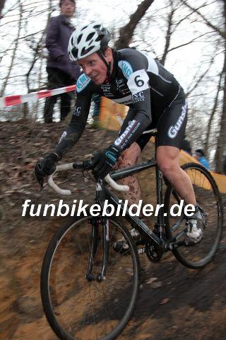 Deutsche Radcross Meisterschaft Borna 2015_0184