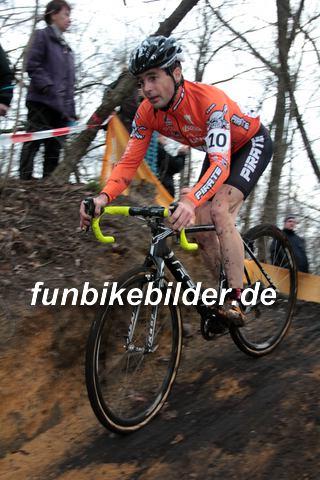 Deutsche Radcross Meisterschaft Borna 2015_0185