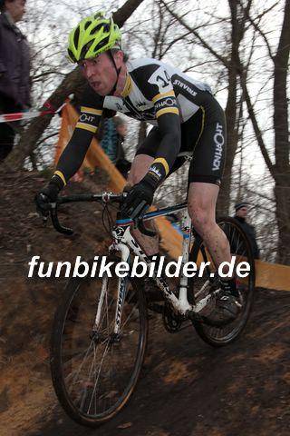 Deutsche Radcross Meisterschaft Borna 2015_0186