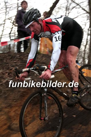 Deutsche Radcross Meisterschaft Borna 2015_0188