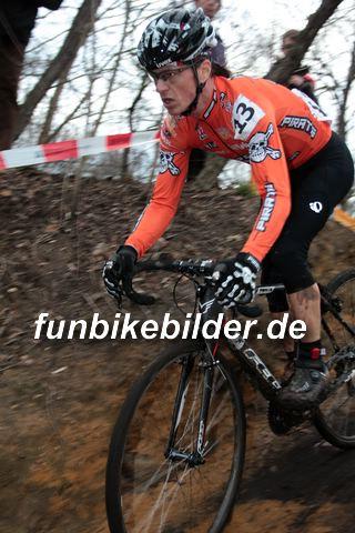 Deutsche Radcross Meisterschaft Borna 2015_0189