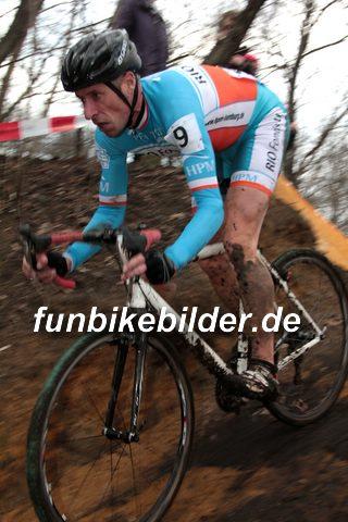 Deutsche Radcross Meisterschaft Borna 2015_0190