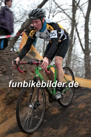 Deutsche Radcross Meisterschaft Borna 2015_0191