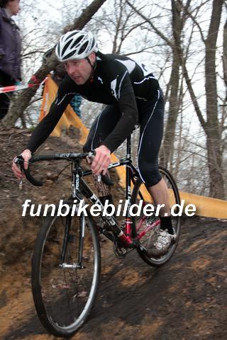 Deutsche Radcross Meisterschaft Borna 2015_0192