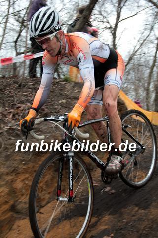 Deutsche Radcross Meisterschaft Borna 2015_0193
