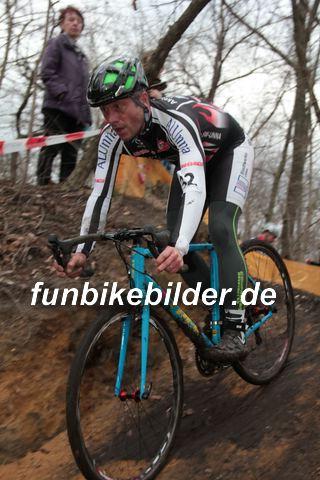 Deutsche Radcross Meisterschaft Borna 2015_0194
