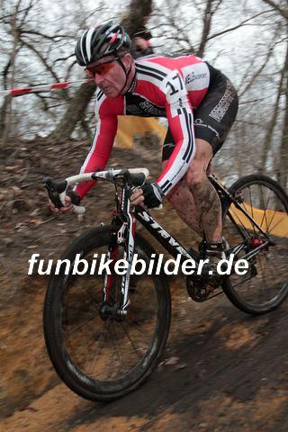 Deutsche Radcross Meisterschaft Borna 2015_0195