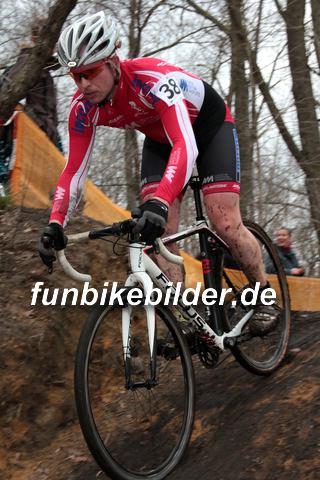 Deutsche Radcross Meisterschaft Borna 2015_0197