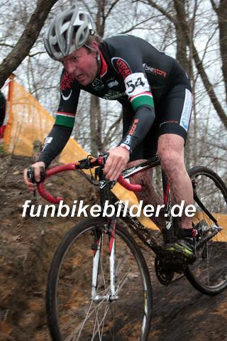 Deutsche Radcross Meisterschaft Borna 2015_0198