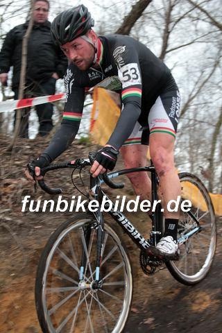 Deutsche Radcross Meisterschaft Borna 2015_0199