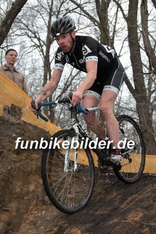 Deutsche Radcross Meisterschaft Borna 2015_0200