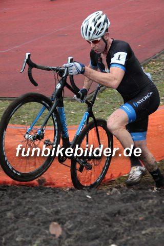 Deutsche Radcross Meisterschaft Borna 2015_0201