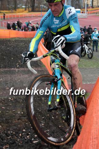 Deutsche Radcross Meisterschaft Borna 2015_0202