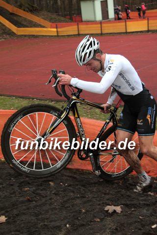 Deutsche Radcross Meisterschaft Borna 2015_0203