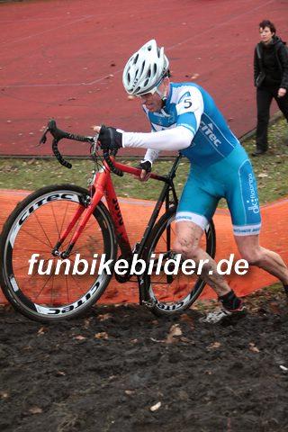 Deutsche Radcross Meisterschaft Borna 2015_0204