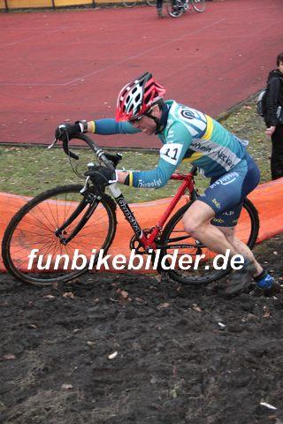 Deutsche Radcross Meisterschaft Borna 2015_0205