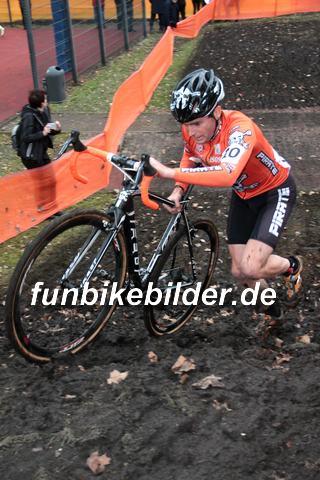 Deutsche Radcross Meisterschaft Borna 2015_0206