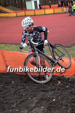 Deutsche Radcross Meisterschaft Borna 2015_0207