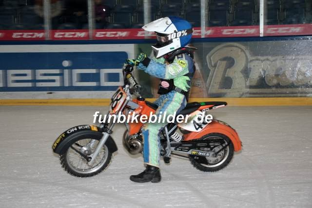 Drift On Ice-Chemnitz 2019_Bild_0034