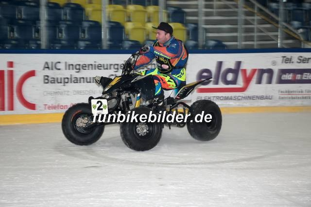 Drift On Ice-Chemnitz 2019_Bild_0040