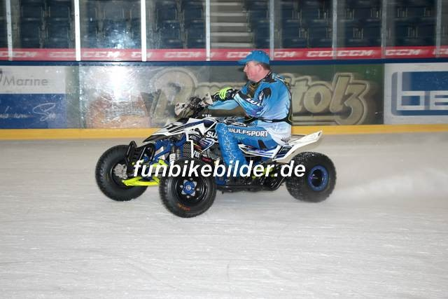 Drift On Ice-Chemnitz 2019_Bild_0041
