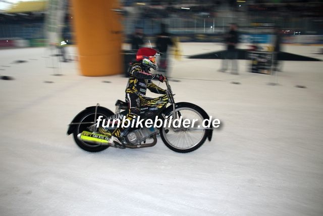 Drift On Ice-Chemnitz 2019_Bild_0056