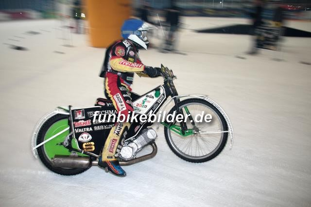 Drift On Ice-Chemnitz 2019_Bild_0057