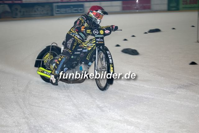 Drift On Ice-Chemnitz 2019_Bild_0059