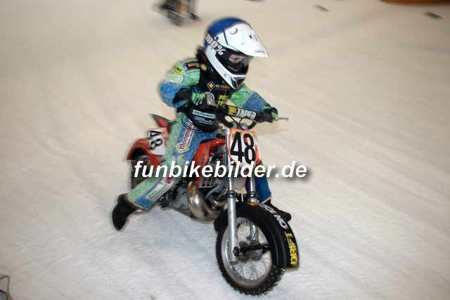 Drift On Ice-Chemnitz 2019_Bild_0070
