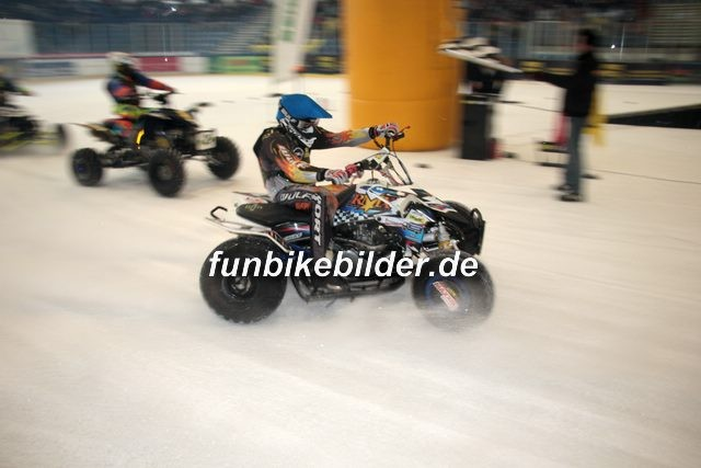 Drift On Ice-Chemnitz 2019_Bild_0076