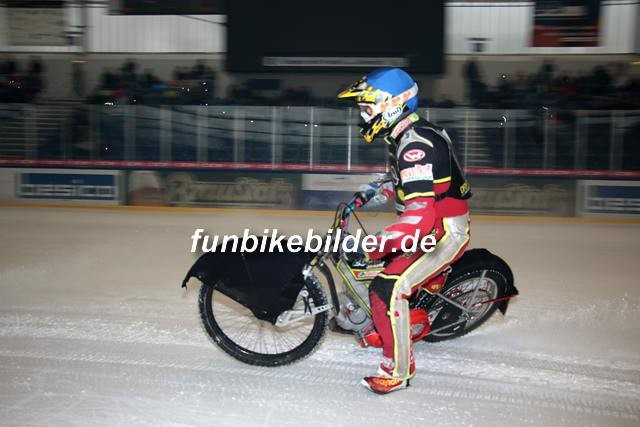 Drift On Ice-Chemnitz 2019_Bild_0081