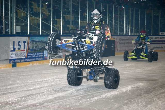 Drift On Ice-Chemnitz 2019_Bild_0095