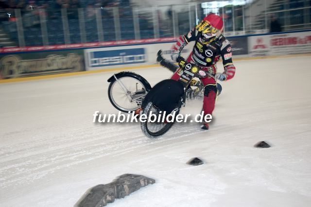 Drift On Ice-Chemnitz 2019_Bild_0100