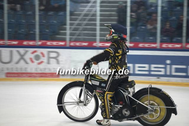 Drift On Ice-Chemnitz 2019_Bild_0106