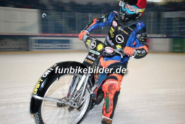 Drift On Ice-Chemnitz 2019_Bild_0110