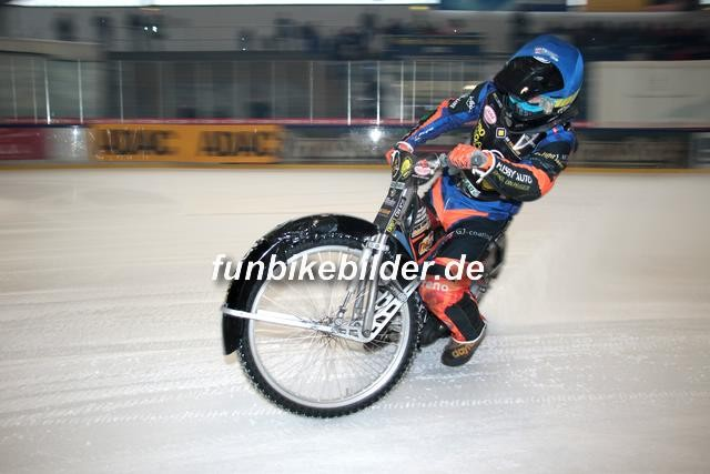 Drift On Ice-Chemnitz 2019_Bild_0127