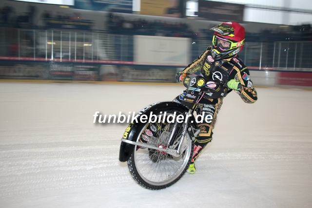 Drift On Ice-Chemnitz 2019_Bild_0131