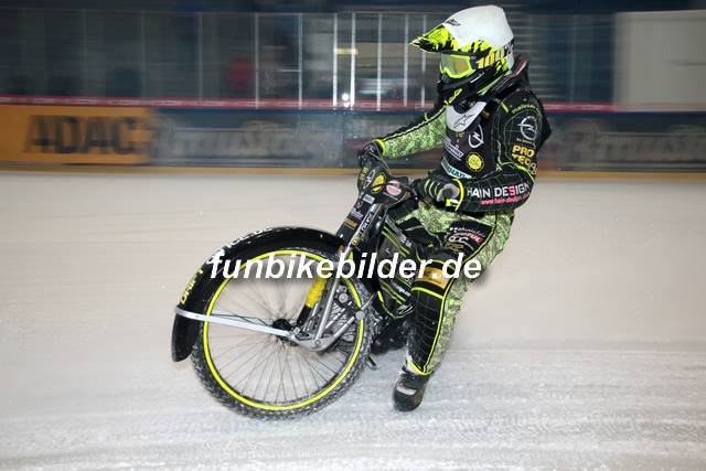 Drift On Ice-Chemnitz 2019_Bild_0132