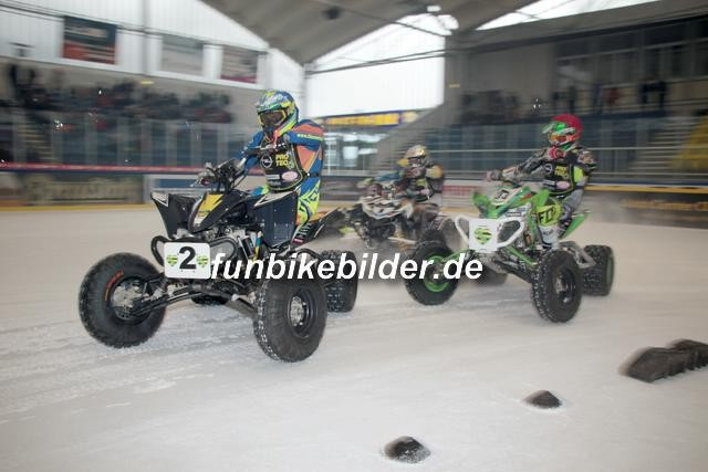 Drift On Ice-Chemnitz 2019_Bild_0153