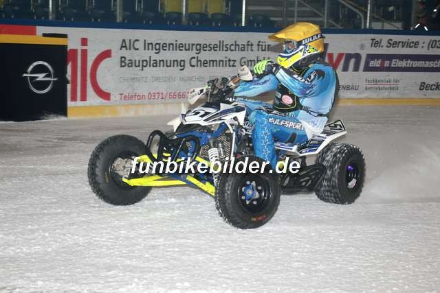Drift On Ice-Chemnitz 2019_Bild_0161