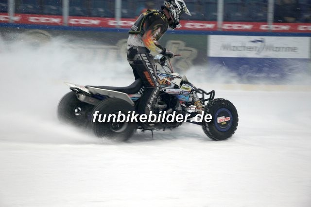 Drift On Ice-Chemnitz 2019_Bild_0162