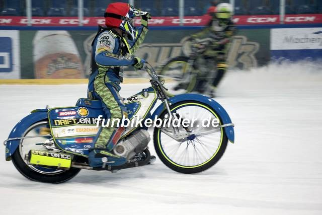 Drift On Ice-Chemnitz 2019_Bild_0169