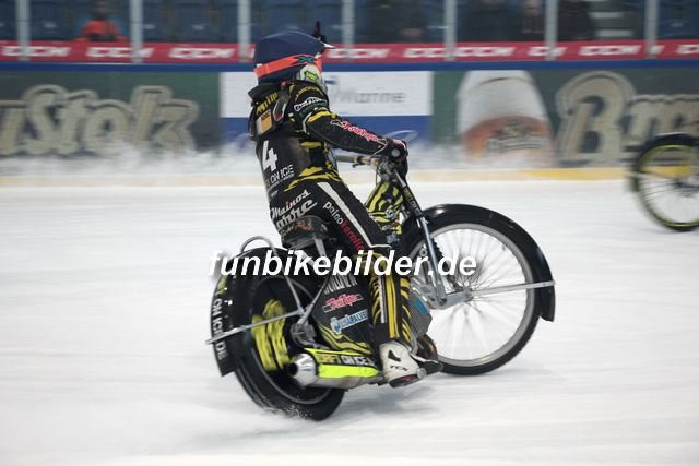 Drift On Ice-Chemnitz 2019_Bild_0171