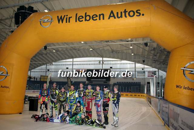 Drift-On-Ice-Chemnitz-2020_Bild_001