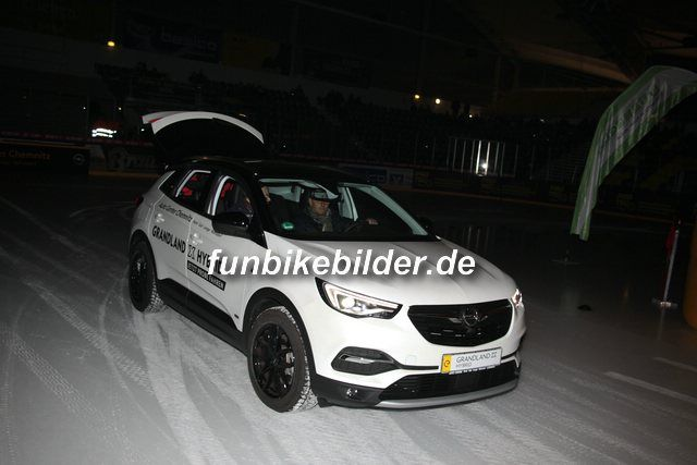 Drift-On-Ice-Chemnitz-2020_Bild_003